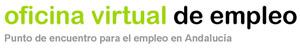 Cursos andaluc a orienta alquife p gina 2 for Oficina virtual de enpleo