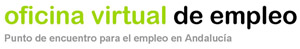 Cursos andaluc a orienta alquife p gina 2 for Oficina virtual empleo jccm